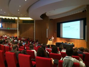 Conference Exploring Human Host-Microbiome Interactions in Health and Disease